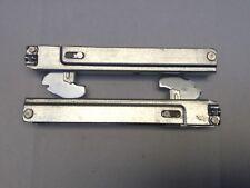 blanco rangehood and oven parts ebay rh ebay com au