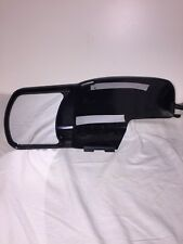 GMC / CHEVY Custom Towing Mirrors. Pair Rearview Truck SUV View Side Extensions