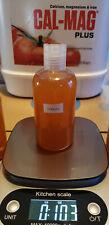 Botanicare Cal Mag Plus 8 oz Bottle - magnesium nutrient additive cal-mag