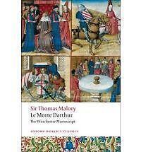 Manuscript Paperback Historical & Mythological Books