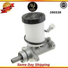 Brake Master Cylinder For 99/05 Suzuki Grand Vitara 2.5L 4-Wheel ABS