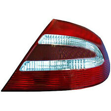 Replacement Tail Light Assembly for Mercedes-Benz (Passenger Side) MB2801103