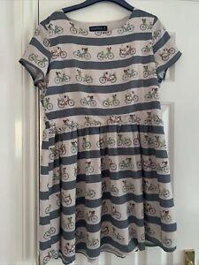 sugarhill boutique Dress 14