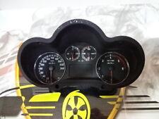 Cuadro de instrumentos Alfa Romeo 147 156056628 VDO 110080303006