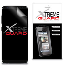 XtremeGuard Screen Protector For Samsung Galaxy S8 SM-G950 5.1 (Anti-Scratch)