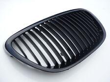 Badgeless debadged Rejilla Parrilla Para Seat Leon 1P Altea 5P Toledo