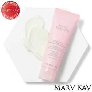 Mary Kay TimeWise 3D Cream SPF 30 Broad Spectrum Sunscreen - Combination/Oily
