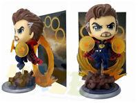 Avengers: Endgame Doctor Strange Marvel figura de acción modelo de juguete 14cm