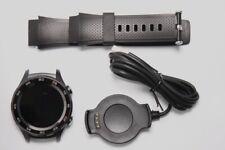 Huawei Watch 2 Smart Watch LEO-DLXX Sport Bluetooth + 4G/LTE Black GSM