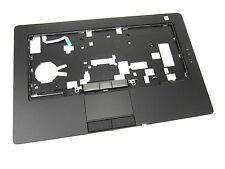 New Lot of 10 Genuine Dell Latitude E6420 Palmrest Touchpad  - 8X6FV 08X6FV (A)