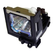 IET Lamps Ushio Inside Genuine Original Replacement Bulb//lamp with OEM Housing for Eiki EK-305U Projector
