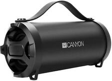 Outdoor Bluetooth Wireless Boombox Speaker - CANYON