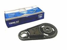 Timing Kit Chain for Buick Century Chevrolet Impala Oldsmobile Alero 4M-6GM166