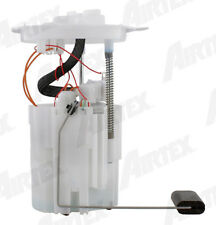 Fuel Pump For 2013-2016 Ford Fusion 2.0L 4 Cyl Naturally Aspirated 2014 2015