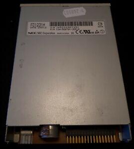 3,5 floppy NEC FD1231H