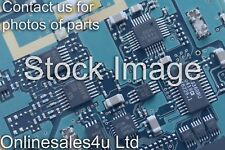 LOT OF 2pcs FW82371EB  INTEGRATED CIRCUIT- CASE: BGA - MAKE: INTEL