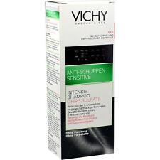 Vichy Dercos Anti-Capannone sensitive 200 ML pzn359988