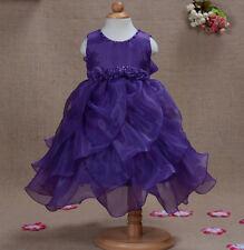 a324f2f6b Ceremonia mujer, dama de honor in Color principal:Azul | eBay