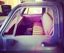 Scalemonkey interior para Blazer RC4WD cuerpo rc crawler axial scx10 de la correa eslabonada
