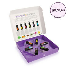 doTERRA Emotional Aromatherapy Kit 5mlx6 Therapeutic Grade Essential Oil Blend