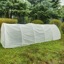 5x25ft Warm Worth Floating Row Cover & Plant Blanket , 0.55oz Frost Protection