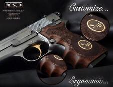 Browning HP I II III Orthopedic Custom Grip