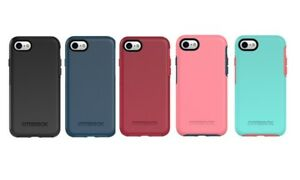 Original OtterBox Symmetry Series Case for iPhone 7 iPhone 8  iPhone SE 2nd Gen