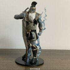 D&D Miniature Dungeons Dragons pathfinder storm giant lord rpg 41 A King Hekaton