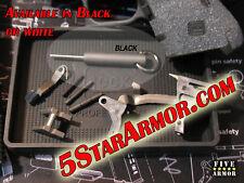 "5 STAR CUSTOM ARMORER tool for GLOCK Disassembly/Takedown 3/32"" TAKE DOWN TOOL"