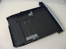 Canon PIXMA MP750 Photo Printer Paper Drawer Tray 10079370XXX0