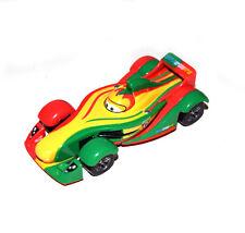 Disney Pixar Movie Cars Toy Car Diecast Vehicle Rip Clutchgoneski Roman Pedalski