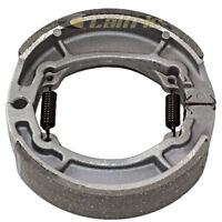For Suzuki 54410-07040 54410-41500 54400-07870 Rear Brake Shoes Motorcycle