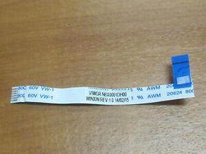 Original Flachkabel VIWGR NBX0001DH00 stammt aus einem Lenovo G500