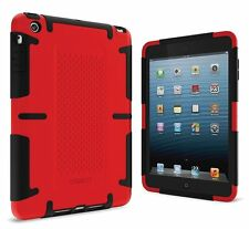 Genuine New Cygnett Shock Absorbing Dual Material Case for Apple iPad Mini 1/2/3