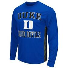 cba74d68 Duke Blue Devils Fan Shirts for sale | eBay