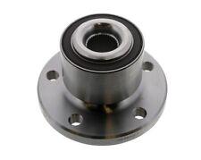 Wheel Hub with Bearing FAG 805753AA 31476395
