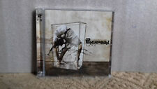 PENDRAGON PURE CD + BONUS DVD TOFF RECORDS PEND 17CD 2 DISC JEWEL BOX