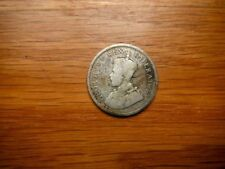 British 1932 One Shilling  South Africa Silver Shilling  A bit of History in Thi
