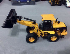 New DieCast Metal Model Construction vehicles Wheel Loader 958G