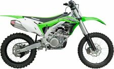 Motorcycle Exhausts & Exhaust System Parts for Kawasaki