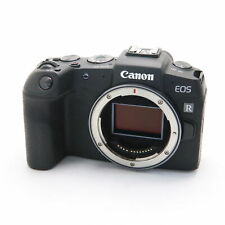 Canon EOS RP 26.2MP Full Frame Mirrorless Digital Camera body #93