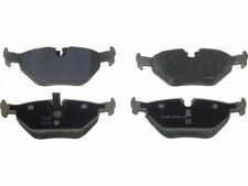 For 2001-2006 BMW 325Ci Brake Pad Set Rear Wagner 13961BF 2002 2003 2004 2005