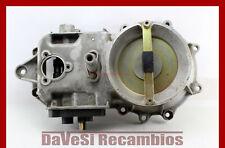 Mercedes W201 W107 W124 W126 0438121033 LM0004  0 438 121 033