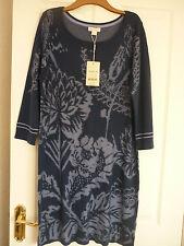 Monsoon Textured Dresses for Women