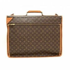 Louis Vuitton Travel Luggage  80ad457c5ba3d