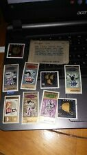 Postage stamps worldwide collection lots