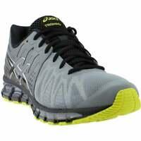 ASICS Gel-Quantum 180 TR  Casual Cross Training  Shoes Grey Mens - Size 8 D