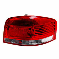 OE Quality Rear Light Lamp Right O/S Offside Driver Side Audi A3 2004-On 8PA