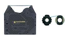 Smith Corona SE200 Ribbon and Correction Tape Spools + Free Shipping in USA