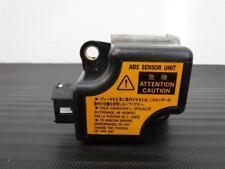 96-00 Toyota 4Runner ABS Deceleration Sensor OEM 89441-26010